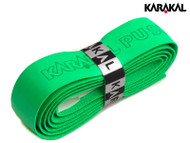Karakal PU Replacement Racket Grip (Green)