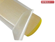 Gray-Nicolls Fibretec Bat Protection Sheet