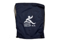 Lagan Valley Gym Bag