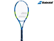 Babolat Pulsion 102 Tennis Rackets