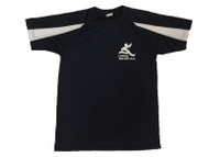 Lagan Vally AC Tee (Adults)