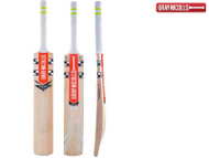 Gray Nicolls Powerbow 6X 100  Cricket Bat ( Short Handle)