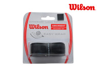 Wilson Cushion Aire Classic Perforated Grip (Black)