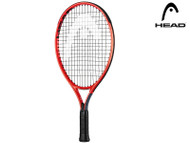 Head Radical 19'' Kids Tennis Racket 2019