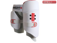 Gray Nicolls All In One Thigh Pad RH
