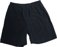 Stranmillis College Shorts