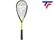 Technifibre Carboflex 125 Cannonball Squash Racket