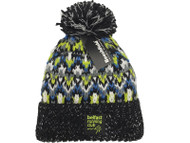 Belfast Running Club Bobble Hat