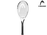 Head Graphene 360+ Speed Pro Tennis Racket (Frame Only)