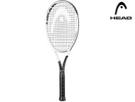 Head Graphene 360+ Speed MP Tennis Racket **NEW**