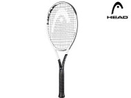 Head Graphene 360+ Speed MP Lite Tennis Racket **NEW**