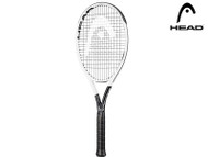Head Graphene 360+ Speed Lite Tennis Racket	**NEW**
