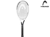 Head Graphene 360+ Speed S Tennis Racket **NEW**