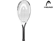 Head Graphene 360+ Speed 26 Inch Junior Tennis Racket **NEW**