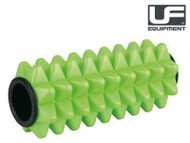 Urban Fitness Mini Massage Roller
