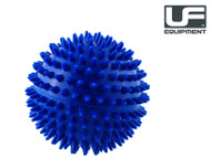 Urban Fitness Massage Ball 10cm
