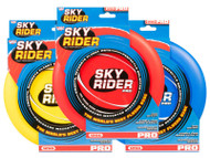 Wicked Sky Rider Pro (Sold Seperately)