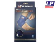LP Ankle Support OS (757)