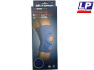 LP Knee Support Open Patella (708)