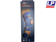 LP Hinged Knee Stabiliser (710)