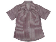 Victoria College Summer Blouse (24''- 32'')