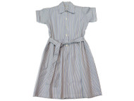 Victoria College Prep Summer Dress