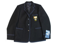 "Methodist College Girls Blazer (24""- 27"")"