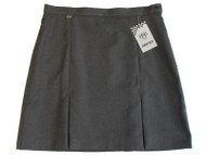 "Methodist College 6th Form Senior Skirt (25""/18"" - 28""/18"")"