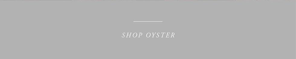 oystershop.jpg