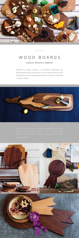 woodboards.jpg