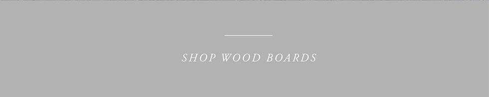 woodboardsshop.jpg