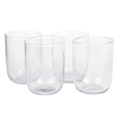 Short Glasses