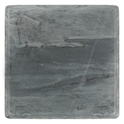 GRAY MARBLE OGEE SLAB, LARGE