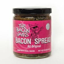 The Bacon Jams (Original)