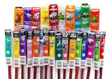 Exotic Sticks