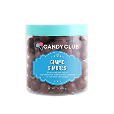 Candy Club Gimme S'mores