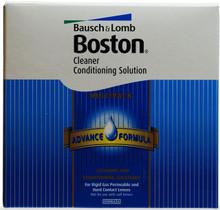 Boston Advance Cleaner & Conditioner - 30ml/120ml