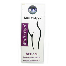 Multi-gyn Actigel Treatment - 50ml