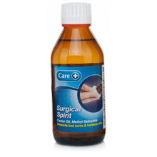 Care Surgical Spirit - 200ml