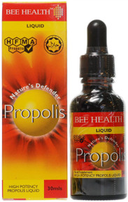 Bee Health Propolis Liquid - 30ml