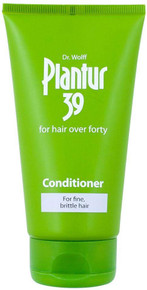 Plantur 39 Conditioner For Fine, Brittle Hair - 150ml