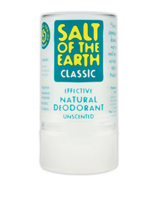 Salt of the Earth Classic Deodorant - 90g