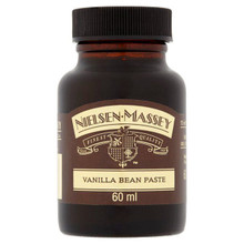 Nielsen-Massey Vanilla Bean Paste - 60ml