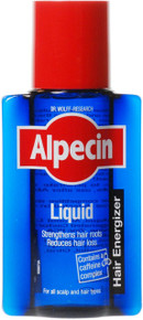 Alpecin After Shampoo Liquid - 200ml