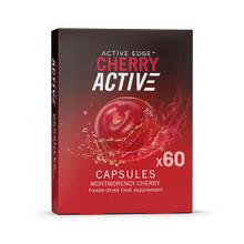 Cherry Active Capsules - 60 Capsules