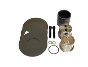 Heavy Pin Kit - 5030 and larger