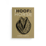 The Hoof of the Horse book by Simon Curtis
