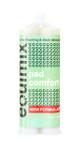 Equimix Comfort - soft - hoof pad material