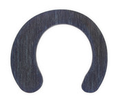 Sound Horse Urethane Polymer Forge Foal Extensions