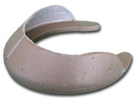 Dalric protective foal shoe